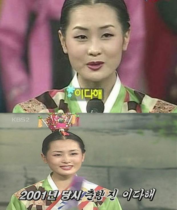 """Mỹ nhân dao kéo"""" thị phi nhất Kbiz Lee Da Hae: Hiện tượng 1 thời sụp đổ vì nghi án bán dâm, tình yêu bất ngờ với ca sĩ mát xa đèn mờ-3"""