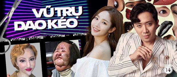 """Mỹ nhân dao kéo"""" thị phi nhất Kbiz Lee Da Hae: Hiện tượng 1 thời sụp đổ vì nghi án bán dâm, tình yêu bất ngờ với ca sĩ mát xa đèn mờ-13"""