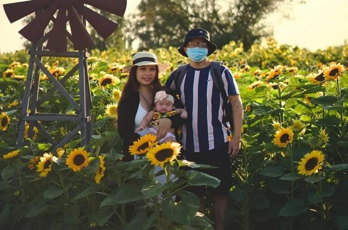 Hai Việt kiều Canada bị tạt axit, cắt gân chân: Mong kẻ gây án sớm bị bắt-5