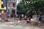Bắt tạm giam tài xế xe Innova gây tai nạn giao thông khiến 3 cô gái trẻ tử vong lúc rạng sáng