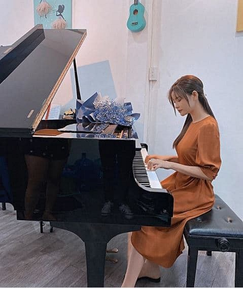 Trương Quỳnh Anh đã mua nhà mới ở riêng, không còn chung nhà với chồng cũ-2