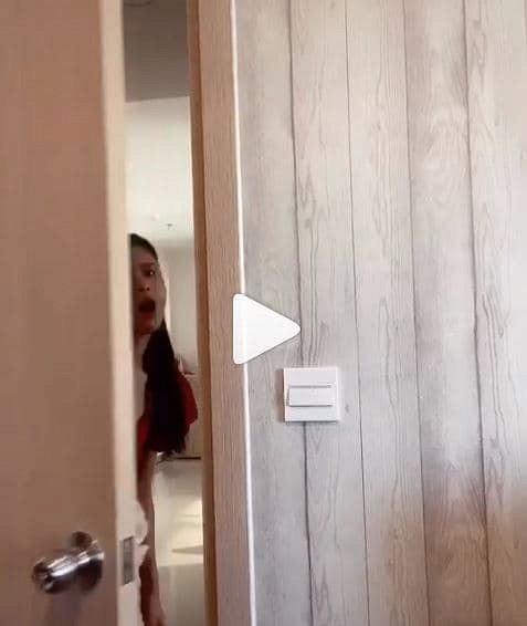 Trương Quỳnh Anh đã mua nhà mới ở riêng, không còn chung nhà với chồng cũ-5