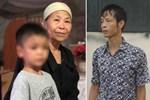 Những ngày sống trong 'ngục tối' của bé trai 9 tuổi ở Hưng Yên bị cha đẻ bạo hành