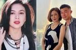 Trước khi gây thất vọng bởi ngoại hình biến dạng, đệ nhất mỹ nhân Hong Kong khiến Châu Tinh Trì điên đảo từng sở hữu nhan sắc đẹp tới nhường này-15