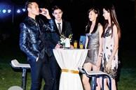 Bên trong cuộc sống của các phú nhị đại Trung Quốc: Tiệc tùng thâu đêm, 'đốt tiền' không tiếc tay, nhưng luôn cô độc và thất bại khi thoát khỏi cái bóng của gia đình