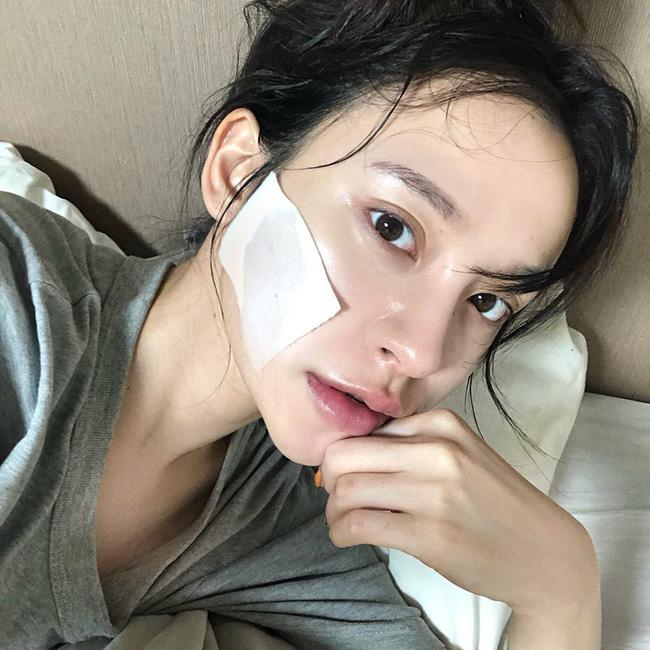Gái Hàn dưỡng trắng cực hay, gái Nhật chống nắng cực đỉnh: Gộp 2 bí quyết này vào thì da muốn lão hóa cũng khó-3