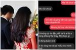 Bị gia đình ép hủy hôn vì phát hiện 'bí mật động trời' của mẹ chồng trước ngày cưới, cô gái đăng đàn tâm sự: 'Mọi chuyện đang mất kiểm soát'