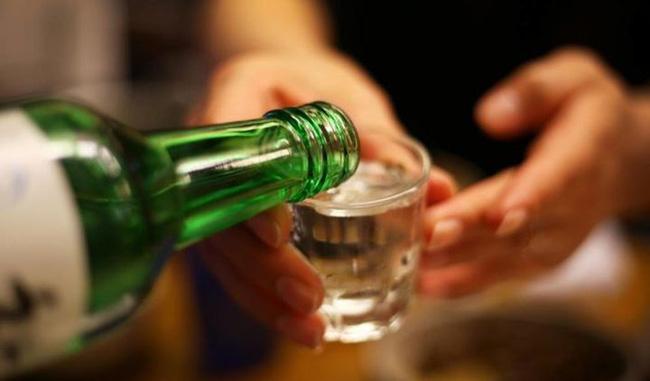 Thực hiện 4 thói quen nhỏ này khi ăn uống có thể giúp bạn phòng bệnh, ngừa ung thư rất tốt-4