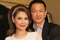 Đại gia 48 tuổi kết hôn với ca sĩ nổi tiếng, không quan tâm đến quá khứ scandal của vợ