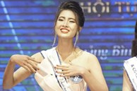 Người đẹp Du lịch Quảng Bình 2019 bị tước danh hiệu