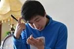 Siêu trí tuệ Việt Nam tập 1: Hot boy Vĩnh Phúc gây sốt không chỉ bởi vẻ điển trai mà cả thử thách Mã Đi Tuần siêu hack não!-9