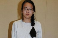 Bi kịch con gái gốc Việt thuê người 'loại bỏ' bố mẹ để có cuộc sống riêng và góc tối của những đứa trẻ bị kèm cặp đến nghẹt thở