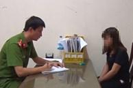 Biến tướng thủ đoạn buôn bán bào thai dưới hình thức xuất khẩu lao động