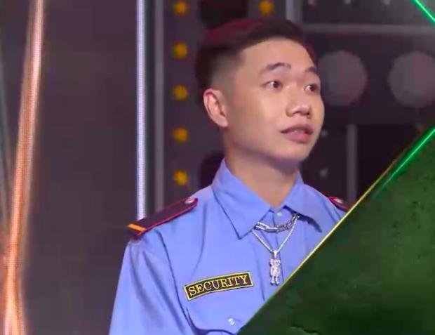 Rap Việt tung trọn 4 cặp đấu team Binz: Ricky Star đối đầu R.Tee, sẽ là ván bài lật ngửa hay tiếp tục một cú lừa?-6