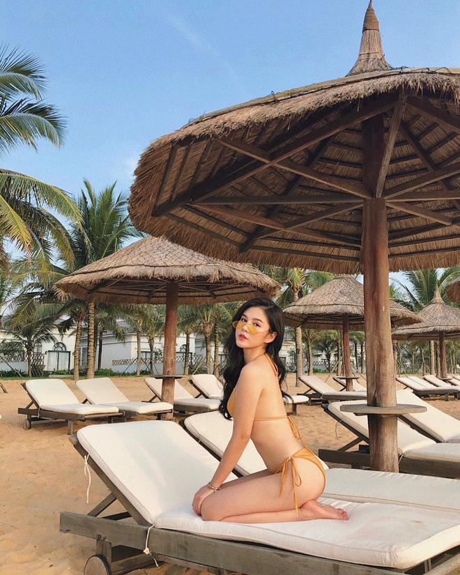 Mai Ngọc và Thu Hoài - 2 cô MC có tất cả ở tuổi 30, mê nhất là khoản có chồng giàu và ngày càng đẹp!-20