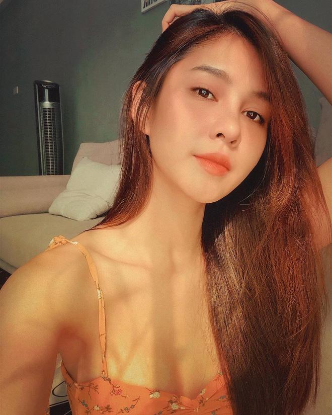 Mai Ngọc và Thu Hoài - 2 cô MC có tất cả ở tuổi 30, mê nhất là khoản có chồng giàu và ngày càng đẹp!-16