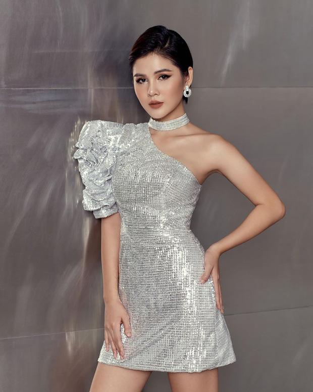 Mai Ngọc và Thu Hoài - 2 cô MC có tất cả ở tuổi 30, mê nhất là khoản có chồng giàu và ngày càng đẹp!-2