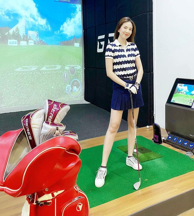 Mai Ngọc và Thu Hoài - 2 cô MC có tất cả ở tuổi 30, mê nhất là khoản có chồng giàu và ngày càng đẹp!-7