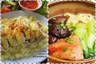 5 món tuyệt ngon chẳng cần ăn cơm vẫn no căng bụng