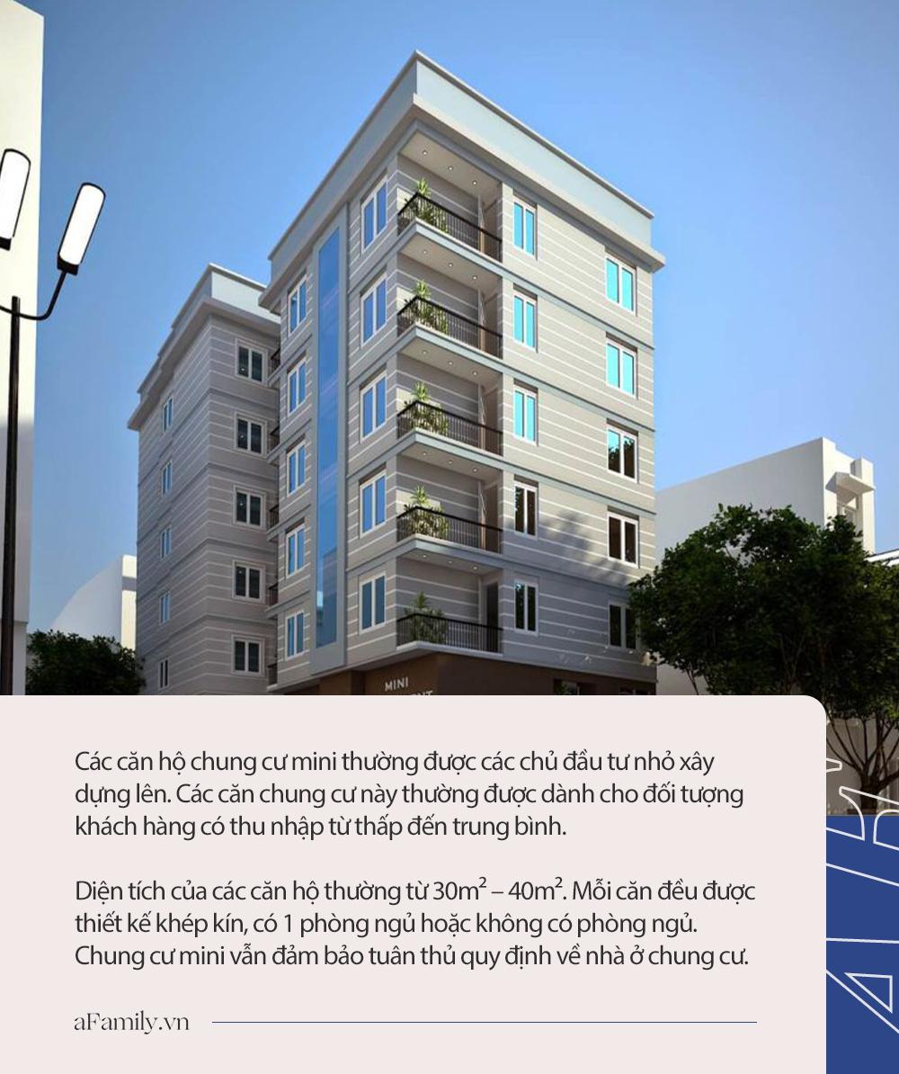 Tự trả lời 13 câu hỏi dưới đây trước khi thuê chung cư mini đảm bảo bạn đặt cọc tiền sẽ hiệu quả và an toàn-1