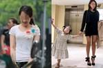 Mẹ hay ăn diện và mẹ mặc xuề xòa có ảnh hưởng thế nào đến con cái của họ? Giáo viên nói thật
