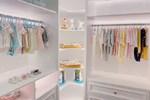 Không chỉ con gái cưng được Cường Đô La sắm hàng hiệu, Đàm Thu Trang cũng sở hữu bộ sưu tập khủng chuẩn vợ đại gia-7