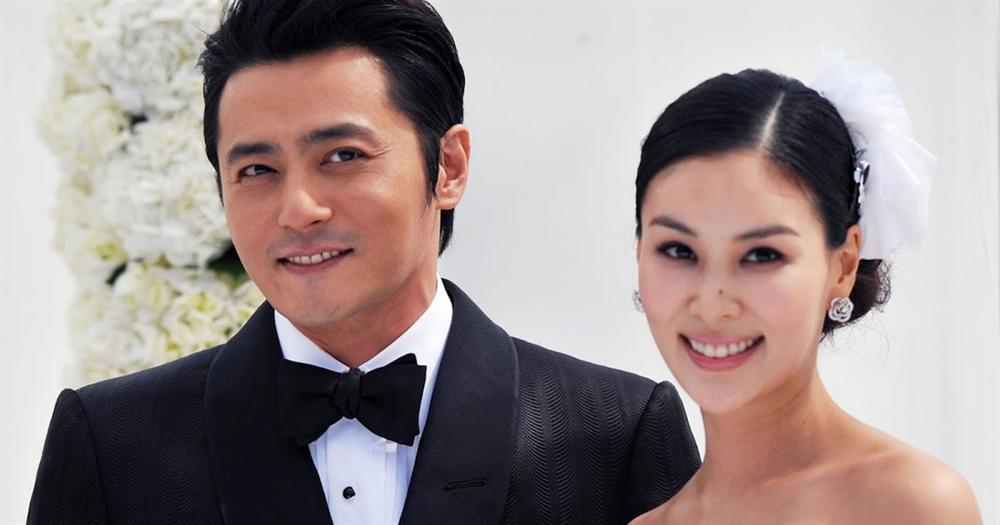 Jang Dong Gun phải uống thuốc ngủ, sụp đổ sau scandal tìm gái giải khuây-2