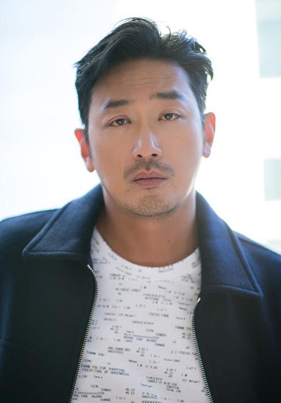 Jang Dong Gun phải uống thuốc ngủ, sụp đổ sau scandal tìm gái giải khuây-4