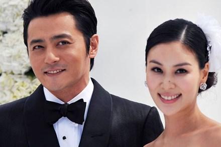 Jang Dong Gun phải uống thuốc ngủ, sụp đổ sau scandal tìm gái giải khuây