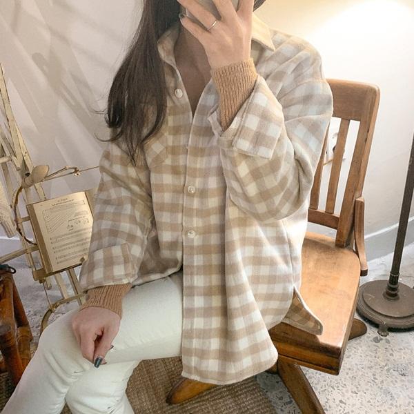 Chỉ là 2 dáng áo len cơ bản nhưng lại có sức mạnh cải thiện style ghê gớm, có đủ thì bạn khỏi lo mỗi sáng mặc gì-8