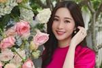 Đặng Thu Thảo khoe nhan sắc 'gái 2 con' nhưng gây chú ý khi tiết lộ điều liên quan đến ông xã đại gia