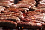 Bổ hơn thịt gà 9 LẦN, loại thịt này được Đông y ví là thuốc quý,bổ khí, dưỡng huyết, nuôi dưỡng gan, thận đều rất hiệu quả-5