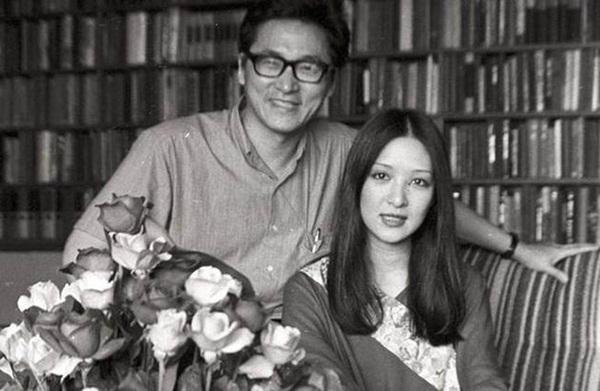 Cuộc hôn nhân vỏn vẹn 90 ngày của Đệ nhất mỹ nhân Đài Loan thập niên 70: Bị chồng cũ sỉ nhục suốt 40 năm và cái kết không ngờ-3