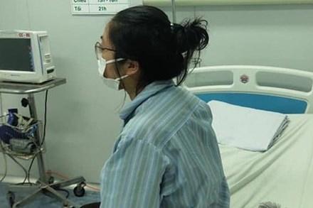Dân mạng nên ngừng chửi bới nhà báo Mỹ viết bài về bệnh nhân thứ 17