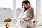 """Muốn sinh con có IQ cao"""", ngoài việc ăn uống trong 3 tuần thai này, còn một điều nữa mẹ bầu không được quên-4"""