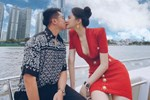 Đang hẹn hò với Matt Liu, Hương Giang đăng status ẩn ý chuyện hết yêu: Bắt trend chị Mỹ Tâm hay ẩn ý gì đây?-5