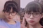 Nữ sinh Sơn La mất tích 10 ngày được tìm thấy tại một quán điện tử ở Hà Nội-2
