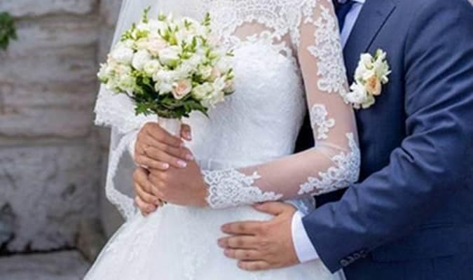 Nhìn thấy con dâu phơi quần áo giữa đêm, mẹ chồng thuyết phục con trai ly hôn ngay lập tức-3