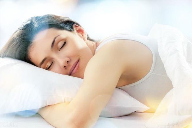 Thực hiện 4 việc này thì ban đêm cơ thể sẽ đốt cháy chất béo và giảm cân thành công-5