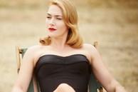 Đằng sau những cảnh nhạy cảm, diễn viên nữ nghĩ gì?