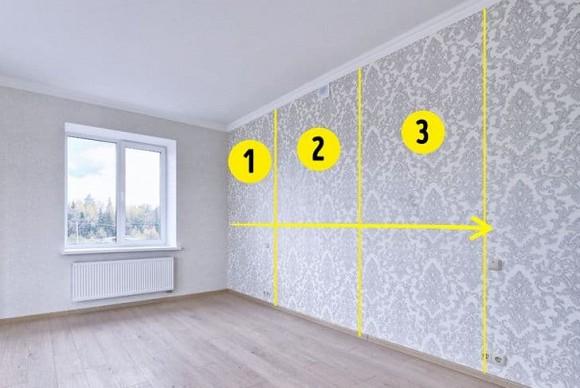 13 sai lầm khi cải tạo nhà mà quá nhiều chủ nhà mắc phải-12