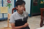 Ba thanh niên vướng lao lý khi quan hệ tình dục với bé gái 12 tuổi-2
