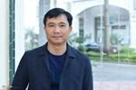Phó Tổng Giám đốc Đài THVN Đỗ Thanh Hải: Khiến Vân Dung khốn khổ, Xuân Bắc ngả mũ-4