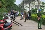 Hé lộ nguyên nhân con rể cũ truy sát cả nhà mẹ vợ khiến 3 người thương vong ở Hà Tĩnh-3
