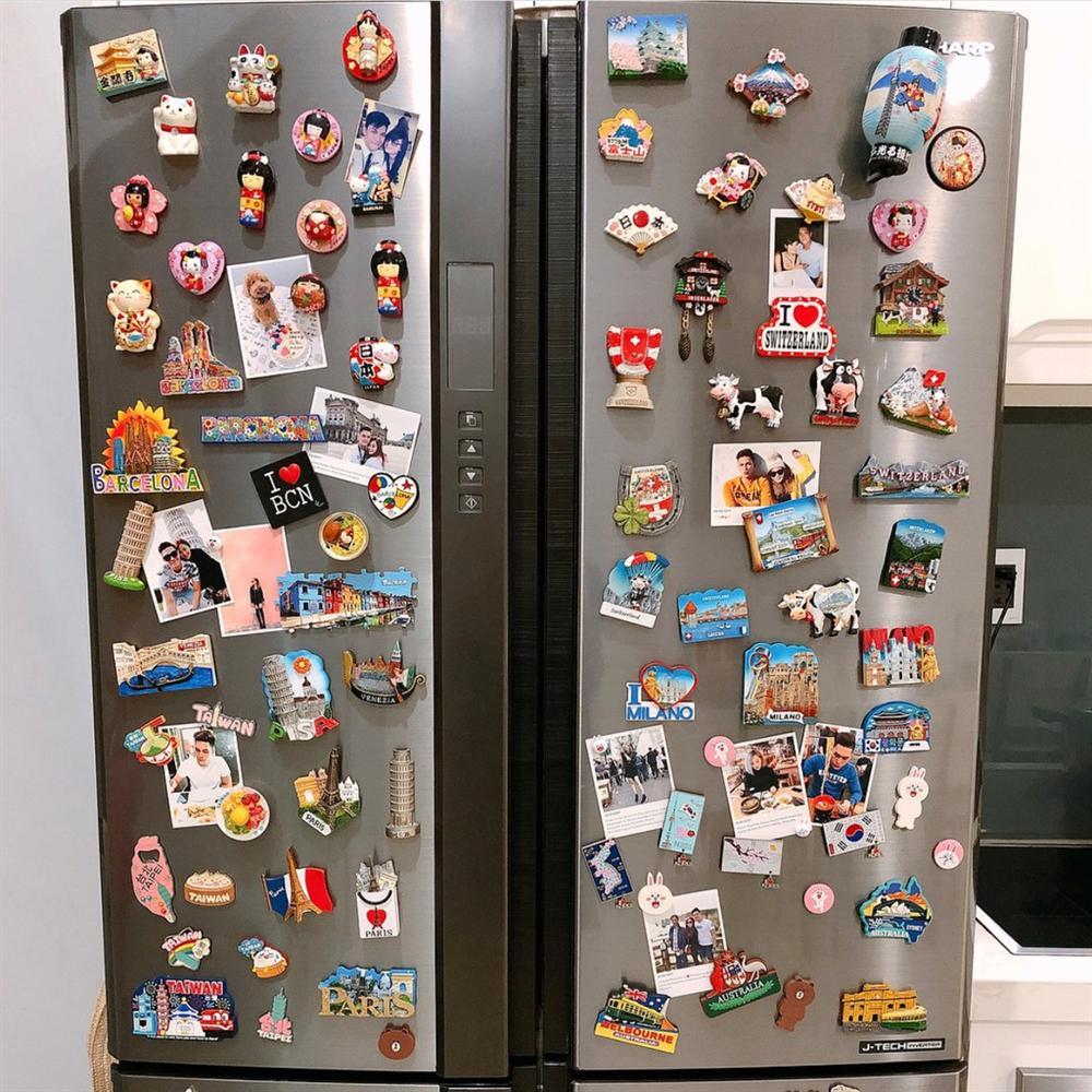 Bắt bệnh tủ lạnh kêu to bất thường, những trường hợp sau bạn có thể tự khắc phục nhanh chóng mà không cần gọi thợ-3