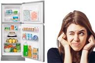 'Bắt bệnh' tủ lạnh kêu to bất thường, những trường hợp sau bạn có thể tự khắc phục nhanh chóng mà không cần gọi thợ