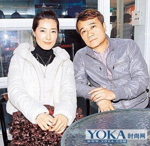 Phận đời cay đắng, 22 tuổi mắc ung thư của Phan Kim Liên táo bạo nhất màn ảnh-8