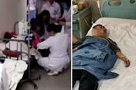 Nữ giáo viên Trung Quốc bị tuyên án tử hình sau khi hạ độc với hơn 20 học sinh và tiết lộ đáng sợ từ tòa án về hung thủ