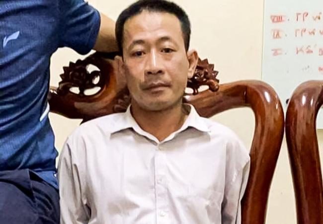 Hé lộ nguyên nhân con rể cũ truy sát cả nhà mẹ vợ khiến 3 người thương vong ở Hà Tĩnh-2