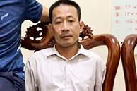 Hé lộ nguyên nhân con rể cũ truy sát cả nhà mẹ vợ khiến 3 người thương vong ở Hà Tĩnh